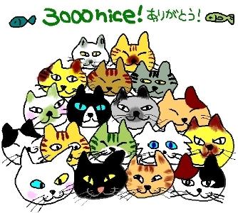 3000nice! 記念カード.jpg