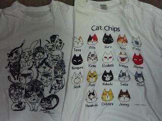 猫Tシャツ1.jpg