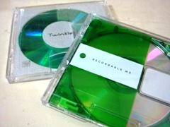 緑のMD.JPG