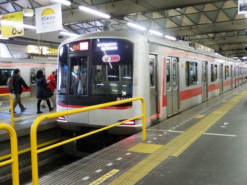 東横線車輌.JPG