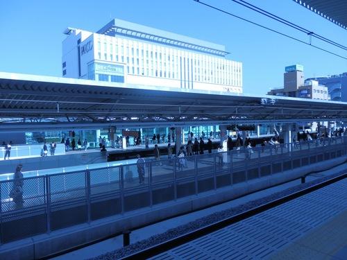 浦和駅パルコ側.JPG
