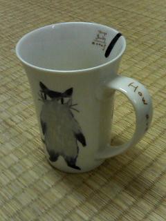 猫カップ.jpg