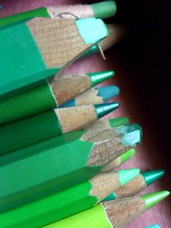 緑の色鉛筆.jpg
