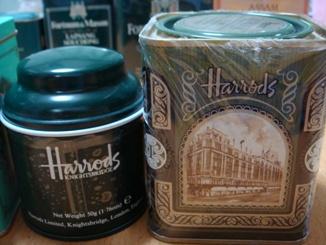 Harrods_Morning_kick&Original.JPG