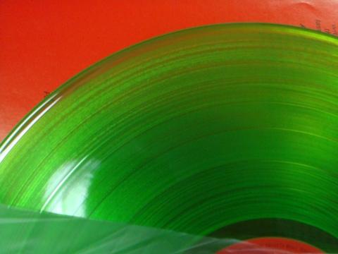 green_disc.JPG