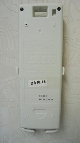 DSC01638.JPG