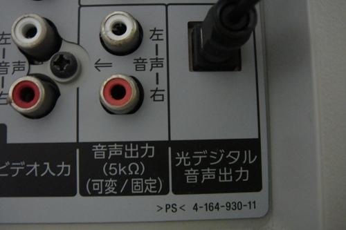 DSC04463.JPG
