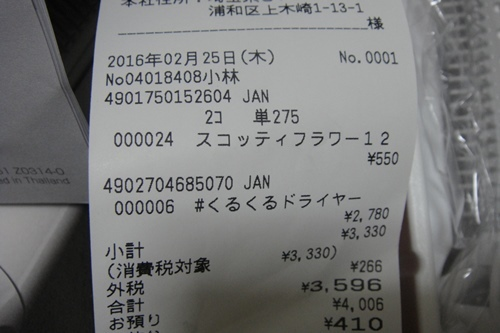 DSC08540.JPG