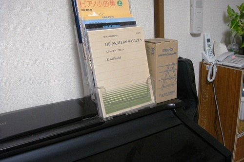 DSC08749.JPG