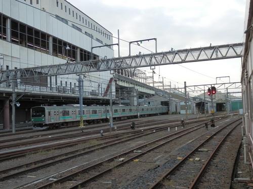 埼京線点検.JPG