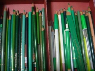 緑色専用.JPG