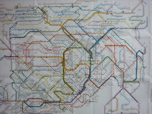 首都圏広域鉄道路線図.JPG