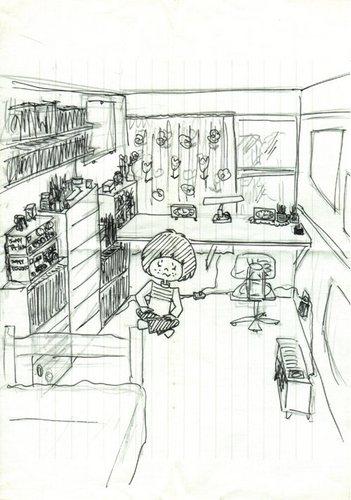 高校時代の部屋.jpg