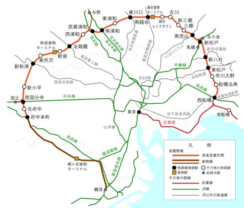 LineMap_Musashino.png