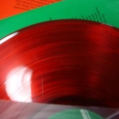 red_disc.JPG